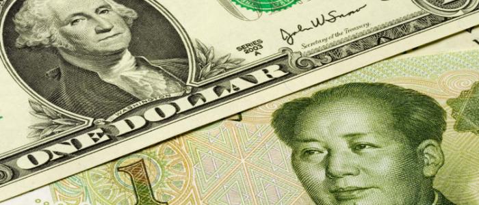 Estados Unidos têm mais pobres do que a China, diz estudo polêmico de banco suíço