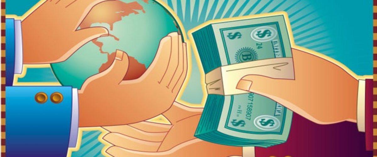 O que há de errado com a ideia de 'crise fiscal' do Estado?