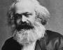 O mundo de hoje é fruto do amor e do ódio a Marx