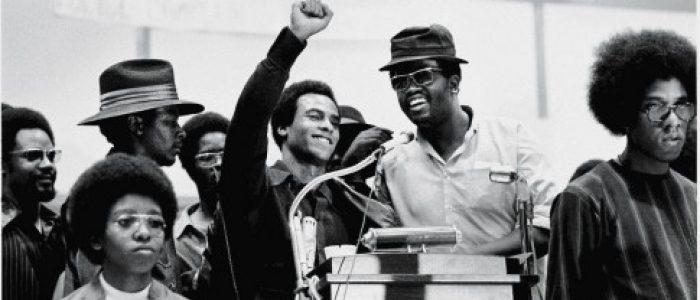 A história dos Panteras Negras, em 27 fatos marcantes