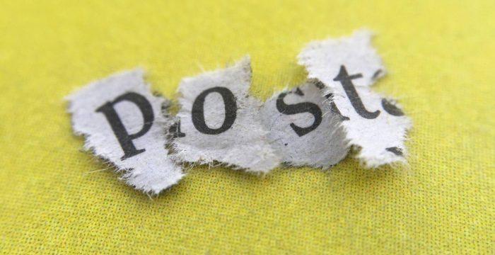 O que é 'pós-verdade', a palavra do ano segundo a Universidade de Oxford
