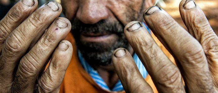 Escravidão é até 30 vezes mais lucrativa hoje do que nos séculos 18 e 19, diz economista