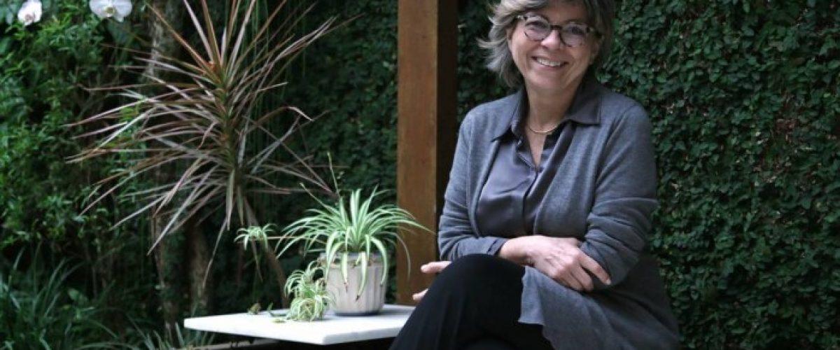 Descrédito nas instituições cria 'salvadores da pátria', diz historiadora