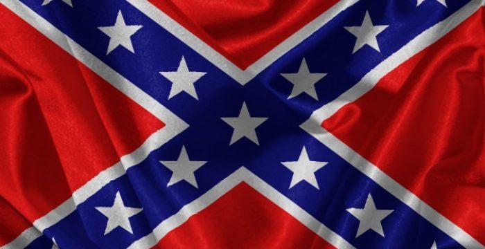 Por que nos importamos com símbolos escravagistas dos EUA e ignoramos os do Brasil?