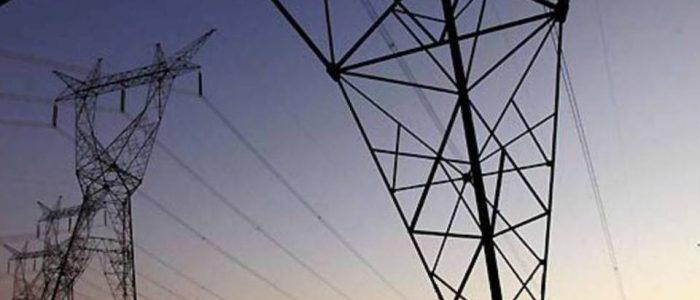 Desmonte da Eletrobras: oligopólios controlarão o setor elétrico nacional