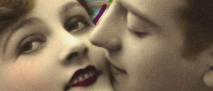 Como foi criada a heterossexualidade como a conhecemos hoje