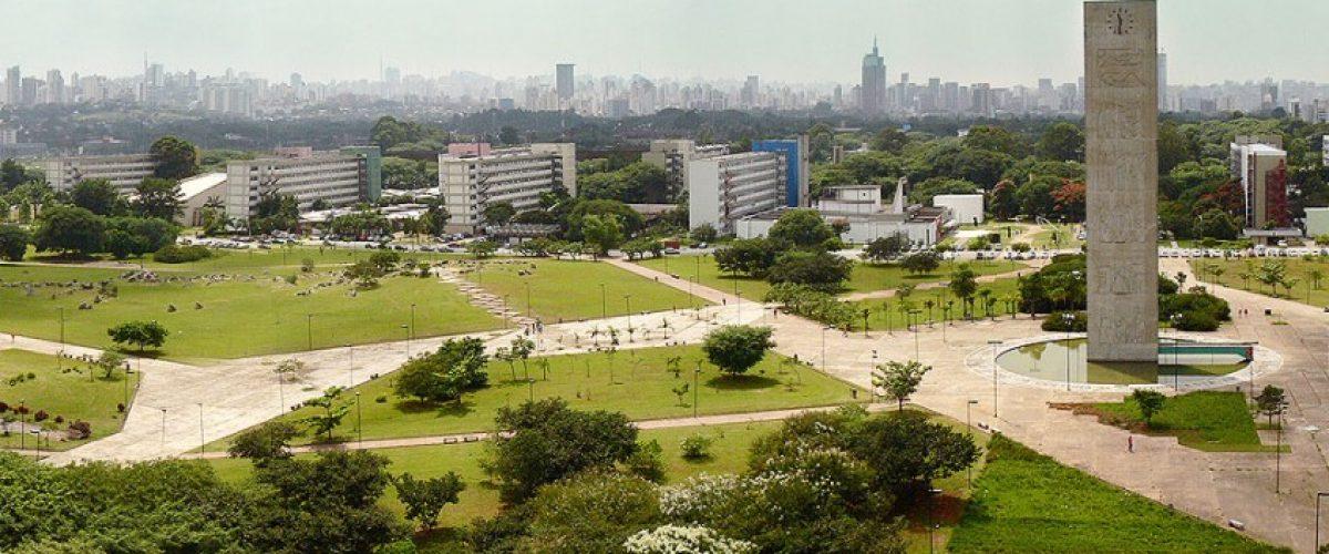 A Universidade pública, de qualidade e gratuita é viável?