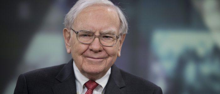 Como Warren Buffett quebrou o capitalismo americano, segundo o Financial Times