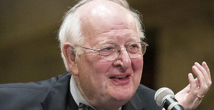 Ajuda a países pobres é tiro que sai pela culatra, diz Nobel