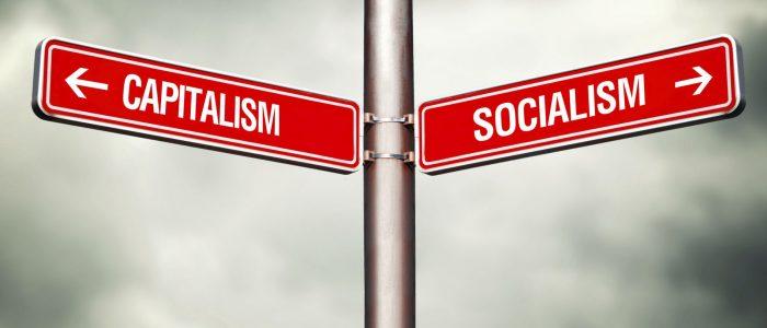 Notas sobre capitalismo e socialismo (4)