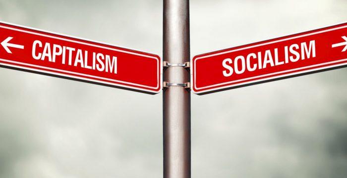 Notas sobre capitalismo e socialismo (12)