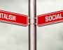 Notas sobre capitalismo e socialismo (9)