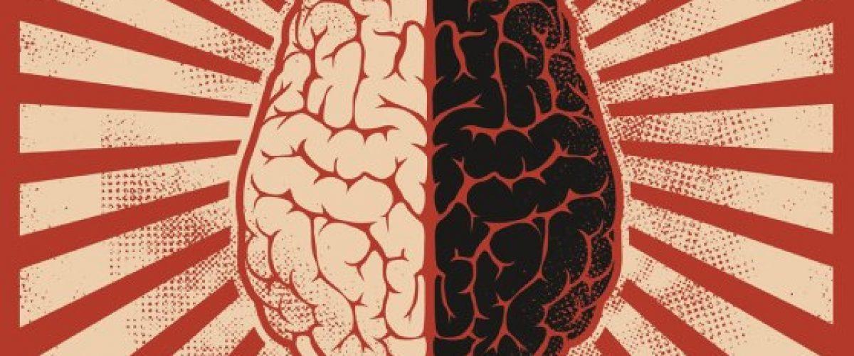 Contra a fuga de cérebros: o voto