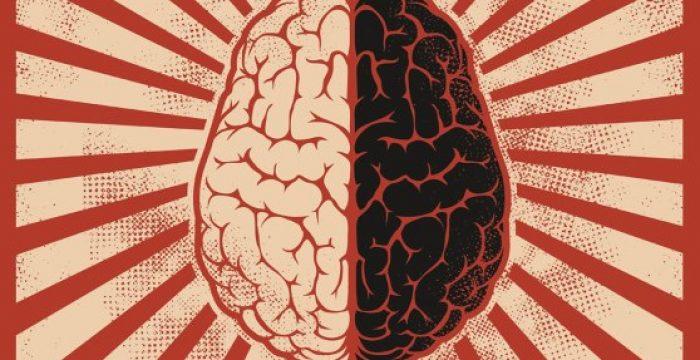 Um Mundo Insano: Capitalismo e a Epidemia de Doenças Mentais