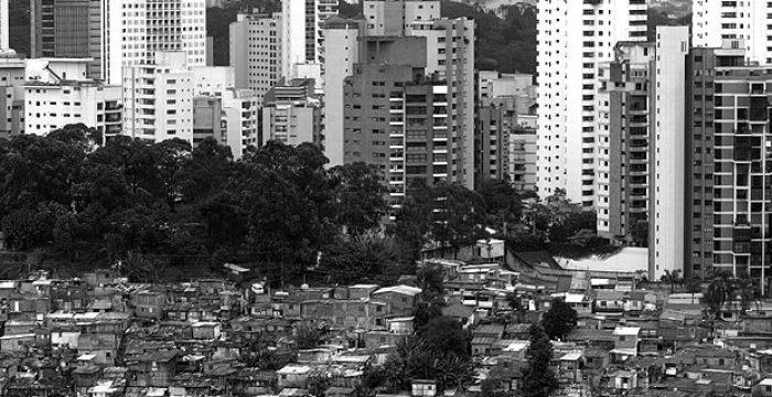'Como defender meritocracia quando Brasil é o país que menos taxa herança?', diz discípulo de Piketty