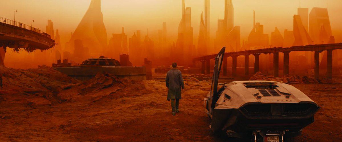 A nova era dourada das distopias