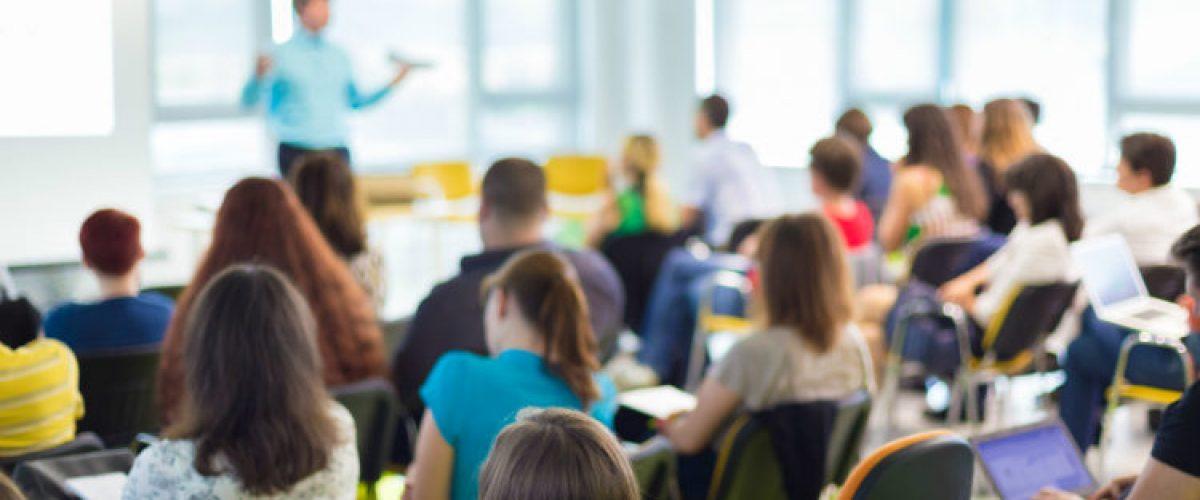 Dia dos Professores: celebrar sem hipocrisia
