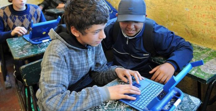 'Novo analfabetismo': por que tantos alunos latino-americanos terminam ensino fundamental sem ler ou fazer contas