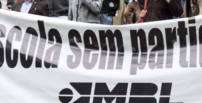 De liberais anticorrupção a guardiães da moral: a metamorfose do MBL