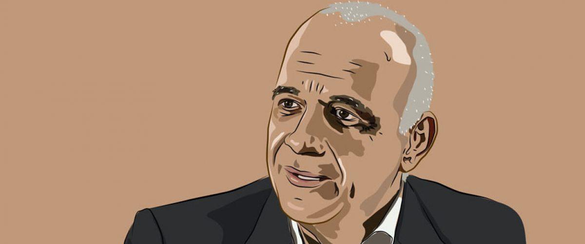 Os fundamentos da sociologia brasileira precisam ser questionados?