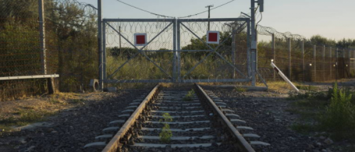 Globalização gerou insegurança e, ao invés de derrubar, reforçou fronteiras