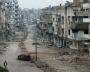 Ataques militares à Síria: o que significam?