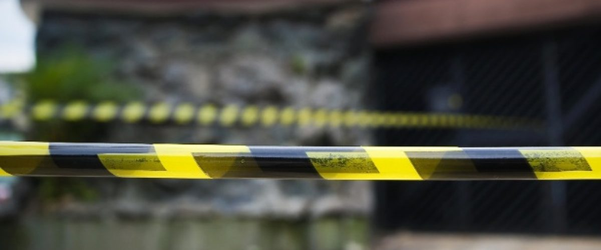 Ao menos 1 em cada 3 mortes violentas na cidade de SP foi causada por policiais, diz estudo