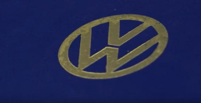 VW e ditadura militar