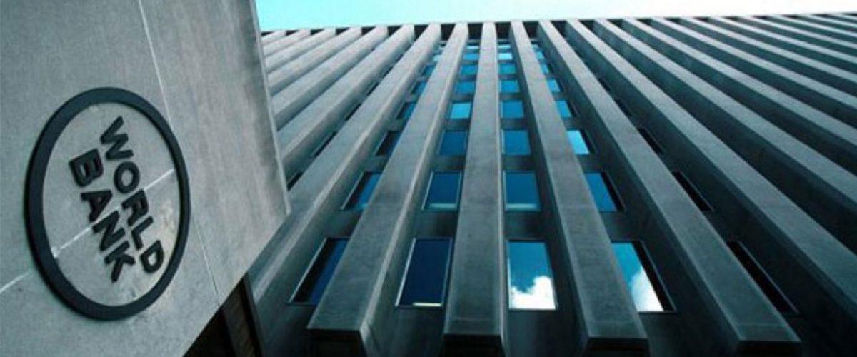 O método científico e o Banco Mundial