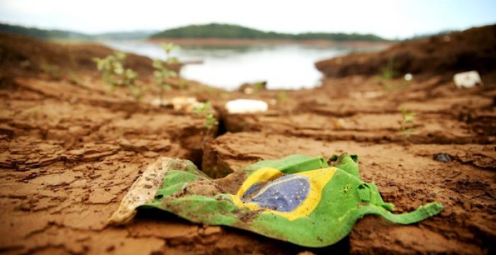 O ódio cego pós-impeachment permite o voto útil contra Bolsonaro?