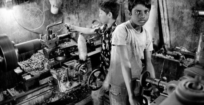 Boaventura: o risco da desimaginação social