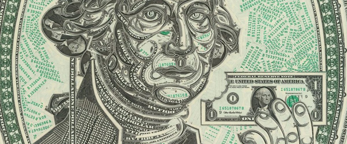 EUA se move perigosamente da guerra comercial para a guerra das moedas
