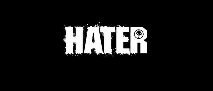 Haters: os grupos paramilitares virtuais do início do século XXI