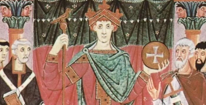 História da Idade Média é redescoberta e desmistificada em livros