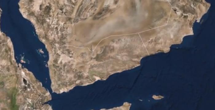 A guerra esquecida do Iêmen, um país à beira de catástrofe humanitária no Oriente Médio