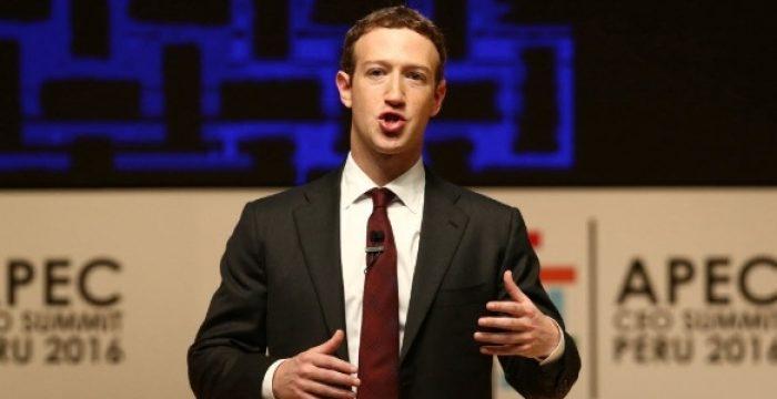 Facebook acha que pode realizar experimentos onde bem entende com quem quer que seja
