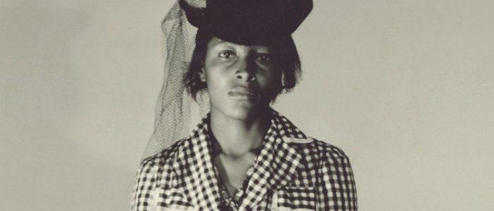 A história da mulher negra estuprada por 6 homens brancos que nunca foram condenados
