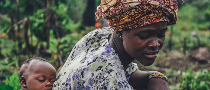 Situação de desigualdade das mulheres ameaça desenvolvimento mundial, conclui relatório da ONU