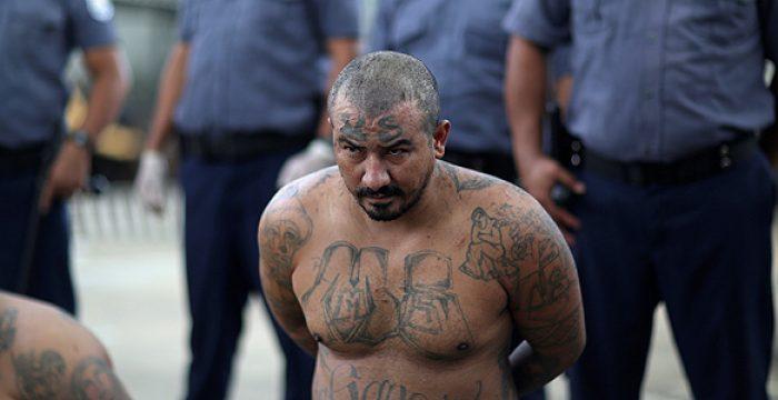 Violência na América Latina mira pobres, diz pesquisa em 7 países
