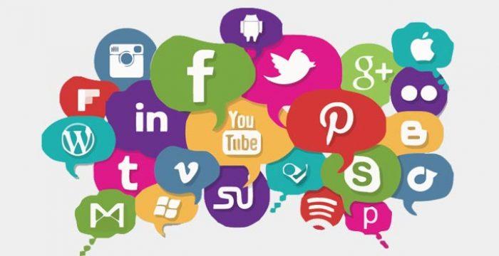 Estes são 7 mitos da era das mídias sociais