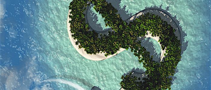 Como os super-ricos usam paraísos fiscais para esconder seus segredos