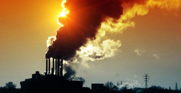 Poluição do ar mata mais de 50 mil por ano no país, diz OMS