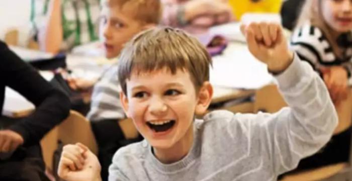 A Finlândia irá se tornar o primeiro país a abolir a divisão do conteúdo escolar em matérias no mundo