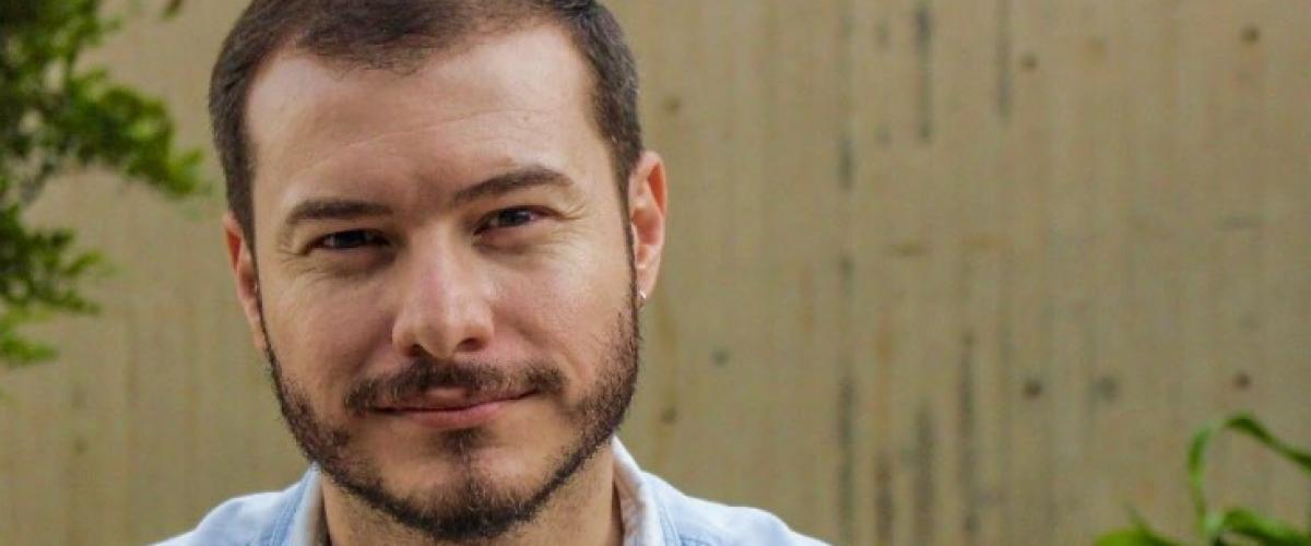 """""""Há um espaço que só o PSOL pode ocupar, uma proposta de esquerda radical"""", diz Juliano Medeiros, novo presidente nacional do partido"""
