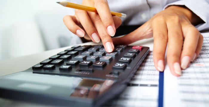 Orçamento com a Dívida aumenta R$ 500 bilhões, 37,13%. Restante do Orçamento aumenta R$ 81,9 bilhões, 5,11%