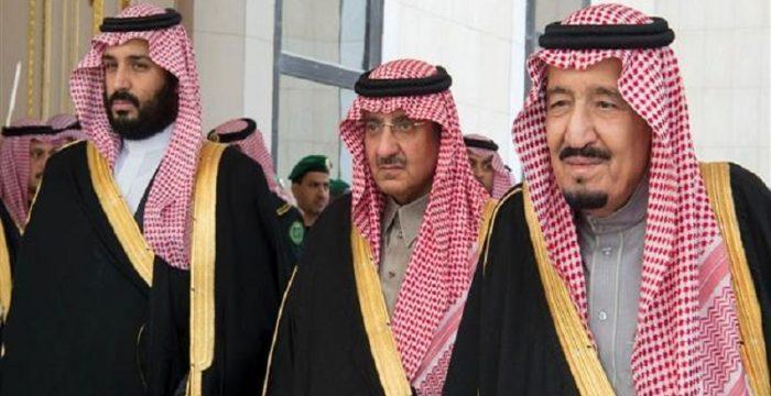 """A campanha """"anticorrupção"""" da Arábia e a desestabilização do Líbano"""
