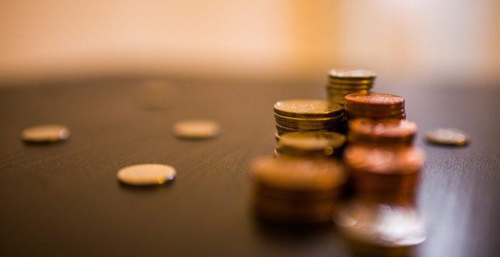 Renúncia fiscal soma R$ 400 bi em 2017 e supera gastos com saúde e educação