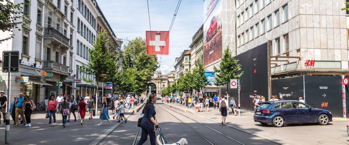 Por que uma das cidades mais ricas do mundo vai expulsar dezenas de milionários de suas casas