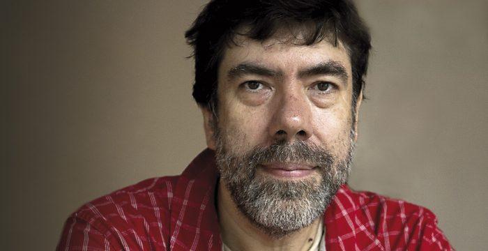 'O Estado não está sendo favorável à vida no Brasil'