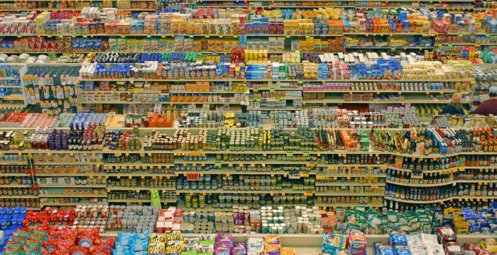 Indústria de alimentos ultraprocessados jamais colocará interesses de saúde pública na frente do seu lucro